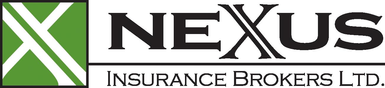nexus_symbol_logo_green.png
