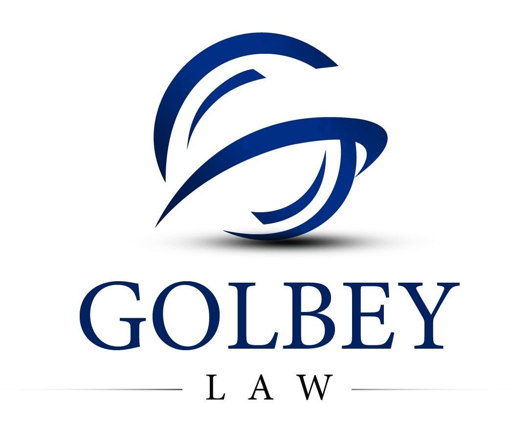 Golbey.jpg