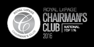 RLP-Chairmans-2016-EN-RGB.png