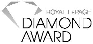RLP-Diamond-2015-EN-RGB.png