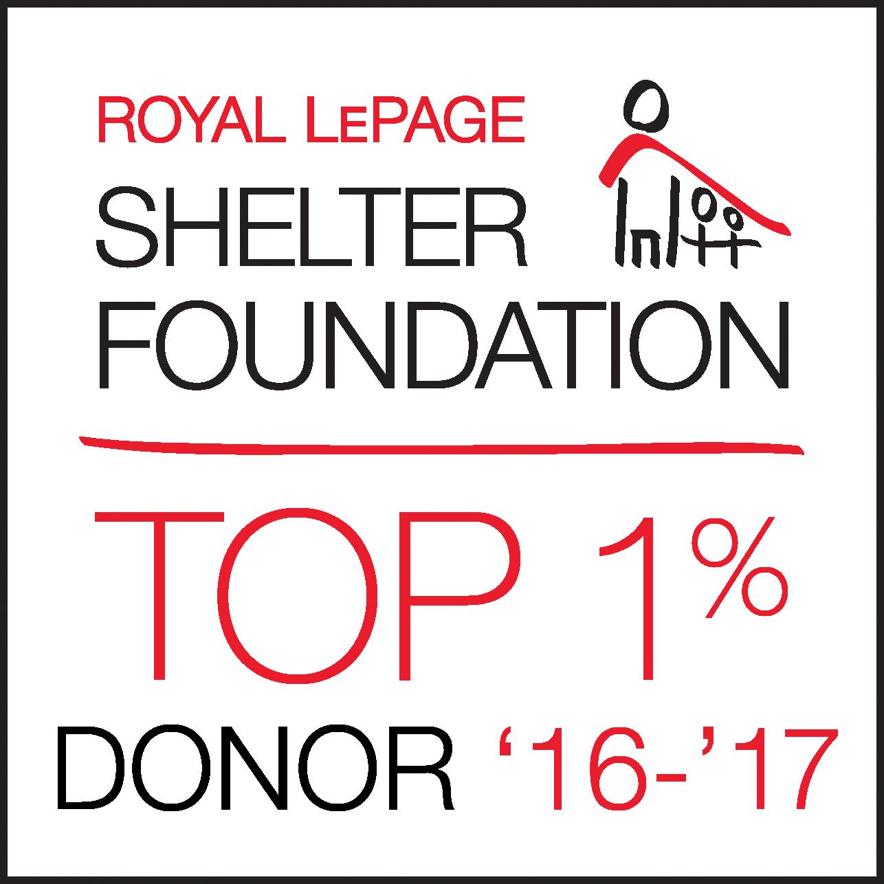RLP-SF_Donor_top1-2017-EN-CMYK.png