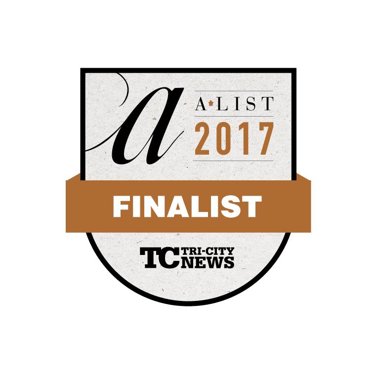 AList-Ribbon2017-Finalist.png