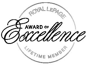 RLP-Excellence-2015-EN-RGB.png