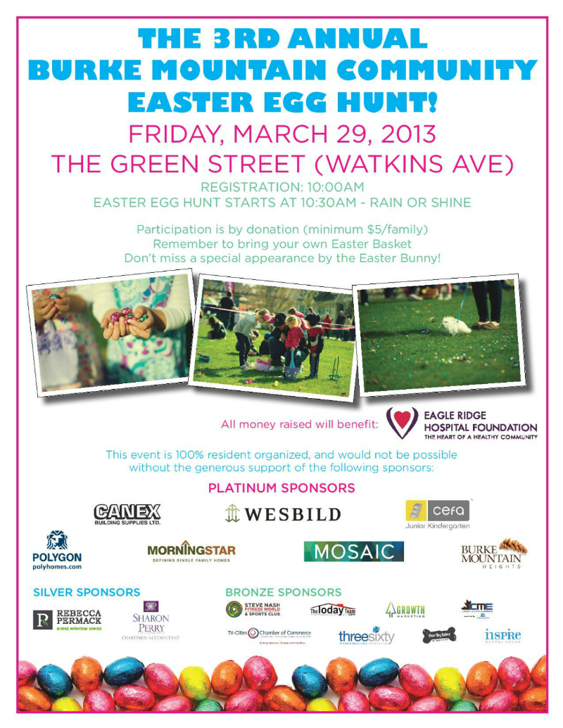 Easter Egg Hunt 2013.jpg