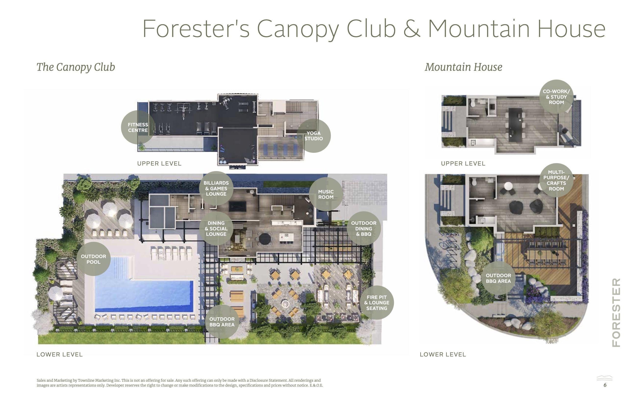 Forester Amenities.jpg