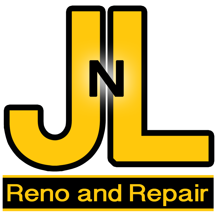 JnL 900.png