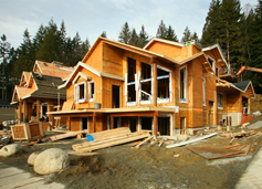Burke Mountain Homes | Photo: Copper Beech Estates