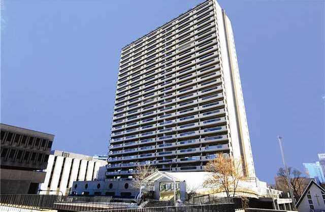 2911 221 6 AV SE new penthouse listing