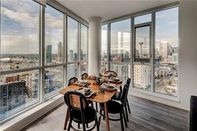 Downtown East Village Penthouse Condo for sale: 2 bedroom 1,112 sq.ft.