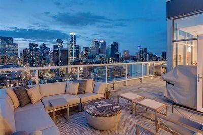 Beltline Apartment for sale:  3 bedroom 1,601 sq.ft. (Listed 2020-09-17)