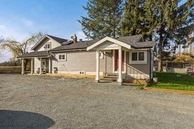 Otter District House for sale:  4 bedroom 2,976 sq.ft. (Listed 2017-03-27)
