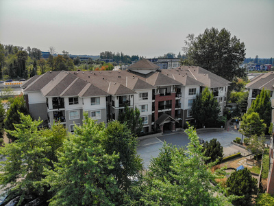 Walnut Grove Apartment for sale: The Grove 2 bedroom 908 sq.ft. (Listed 2018-09-05)