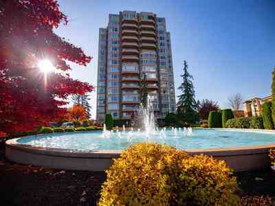 Central Abbotsford Condo for sale:  2 bedroom 1,167 sq.ft. (Listed 2020-01-03)