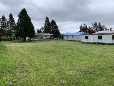 Bradner House with Acreage for sale:  4 bedroom 2,850 sq.ft. (Listed 2020-06-15)