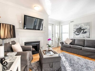 Cambie Apartment/Condo for sale: Westhaven 1 bedroom 1,070 sq.ft. (Listed 2020-10-27)