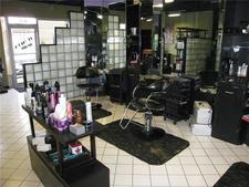 Silver Springs Retail for sale:   1,442 sq.ft. (Listed 2019-11-14)