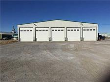 None Industrial for sale:   7,200 sq.ft. (Listed 2017-09-02)