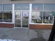 Sunridge Retail for sale:   2,113 sq.ft. (Listed 2017-11-15)