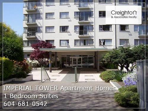 carealty - imperial tower img 1
