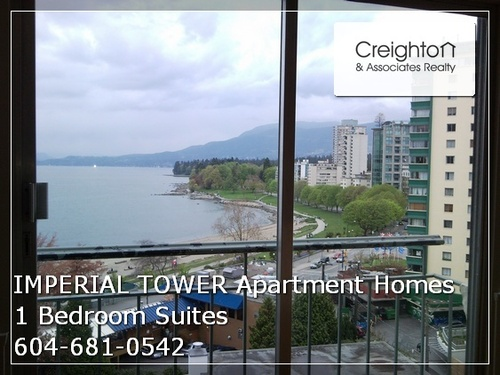 carealty - imperial tower img 2