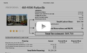 CarlyWilley_investmentVideoDemo