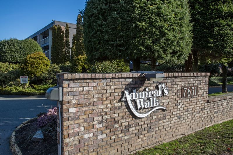 Broadmoor Apartment/Condo for sale:  2 bedroom 1,122 sq.ft. (Listed 2021-03-04)