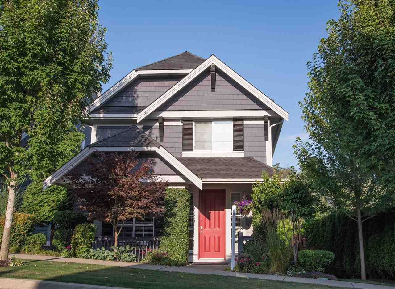 Grandview Surrey House/Single Family for sale:  4 bedroom 2,477 sq.ft. (Listed 2020-07-30)