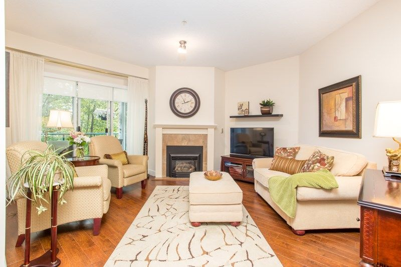 Langley City Apartment/Condo for sale:  2 bedroom 1,206 sq.ft. (Listed 2020-08-25)