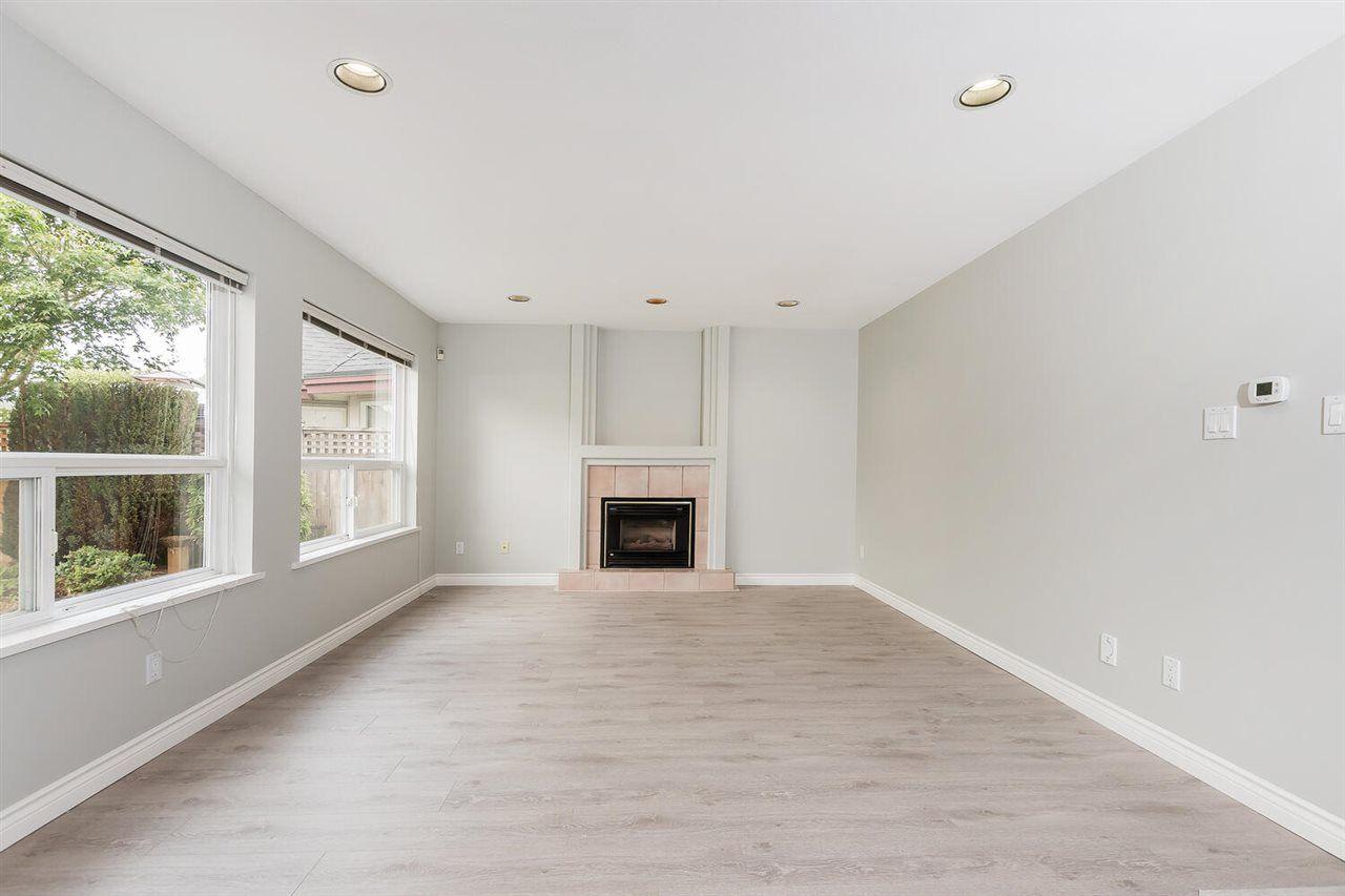 Neilsen Grove House/Single Family for sale:  5 bedroom 2,647 sq.ft. (Listed 2020-10-01)