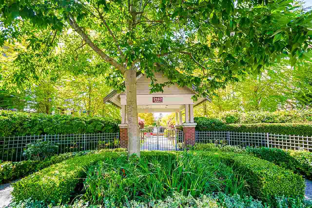 Sunnyside Park Surrey Add New Value ... for sale:  2 bedroom 911 sq.ft. (Listed 2020-10-06)