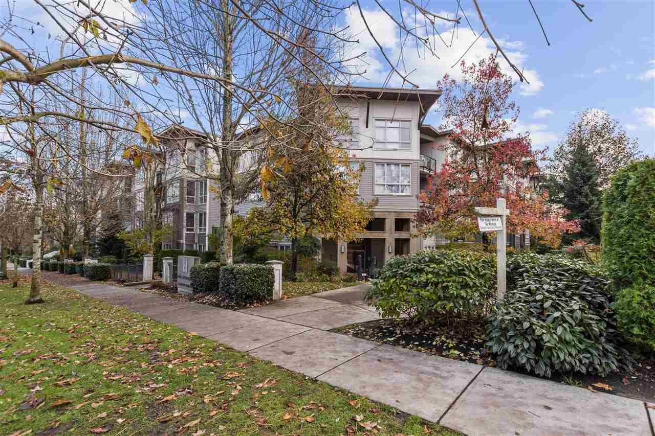 Grandview Surrey Apartment/Condo for sale:  2 bedroom 860 sq.ft. (Listed 2020-11-22)
