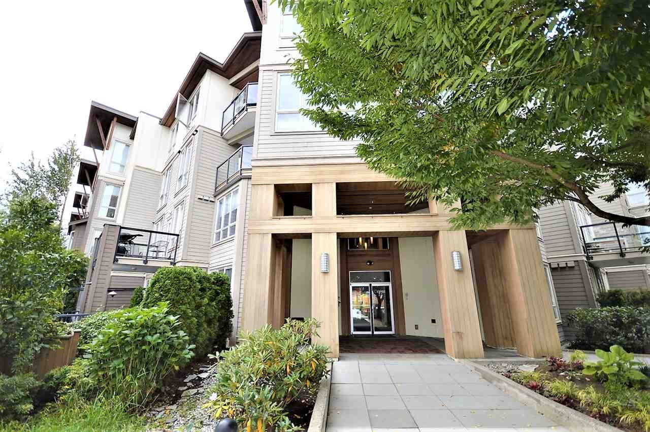 Grandview Surrey Apartment/Condo for sale:  1 bedroom 671 sq.ft. (Listed 2021-01-31)