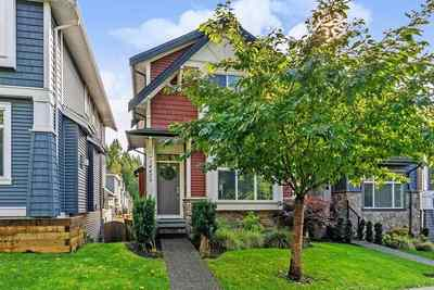 Albion House for sale:  4 bedroom 2,179 sq.ft. (Listed 2019-10-09)