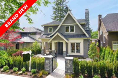 Dunbar House for sale:  5 bedroom 3,611 sq.ft. (Listed 2019-07-12)