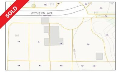 Coquitlam West Land for sale:  Studio  (Listed 2020-11-16)