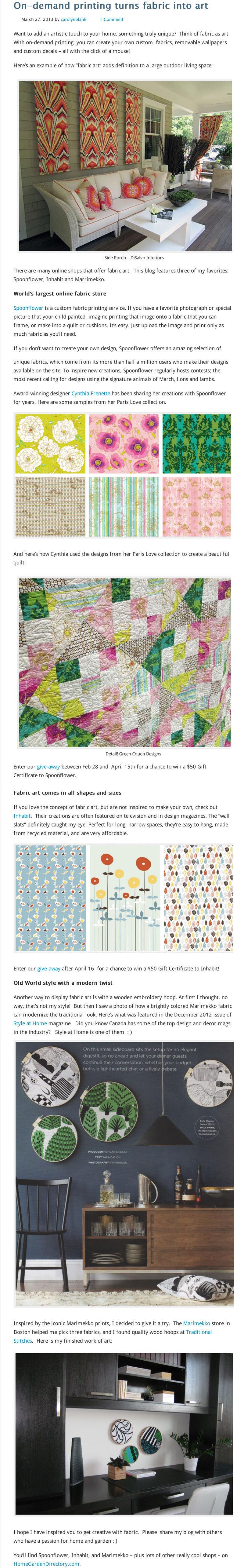 Fabric-Art-_-Home-Garden-Directory