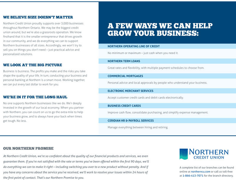 NCU_Commerical_BizRelationships-3.jpg