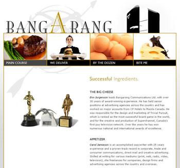 Web-bangarang.ca-small.jpg