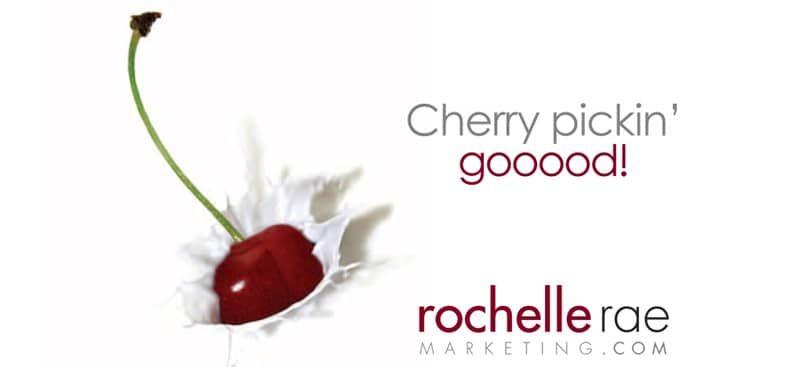 rrm-teaser-cherry-2.jpg