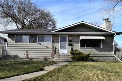 Rundle Heights Single Family: 5 bedroom
