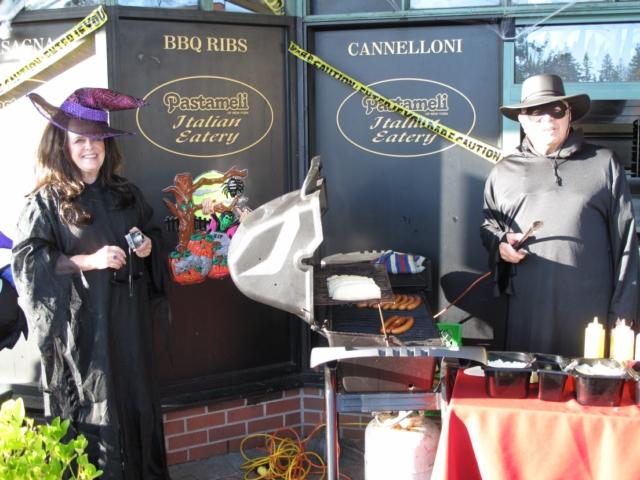 Halloween 2009 IMG_4359 [640x480].JPG