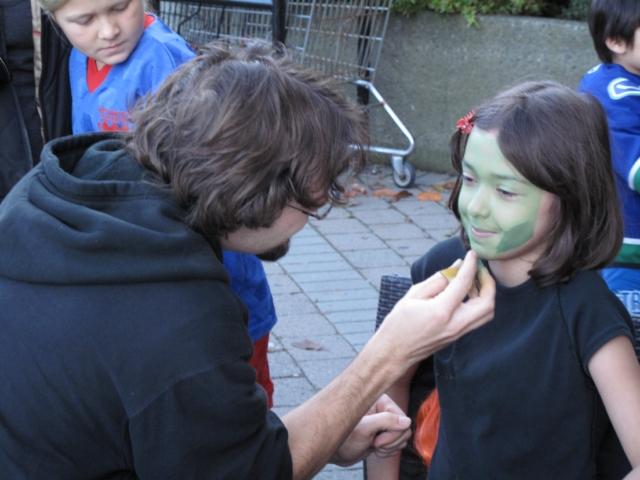 Halloween 2009 IMG_4370 [640x480].JPG