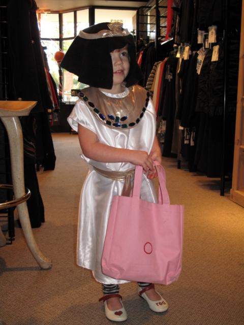 Halloween 2009 IMG_4373 [640x480].JPG
