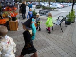 Halloween 2010 - 4