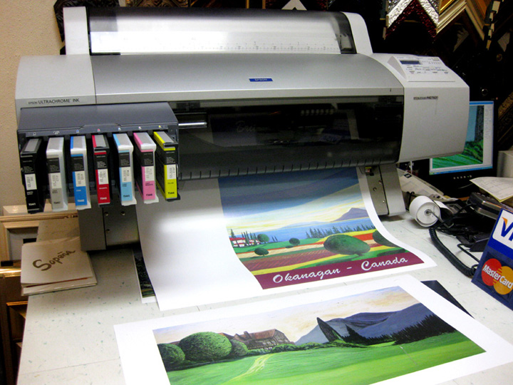Giclee Photo machine.jpg