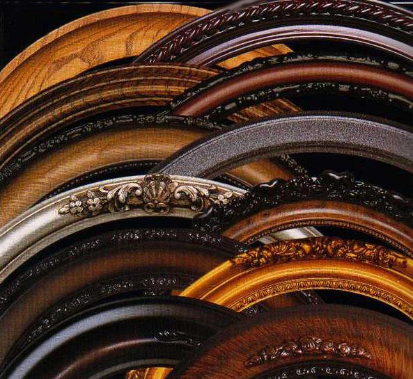 Oval frames.jpg