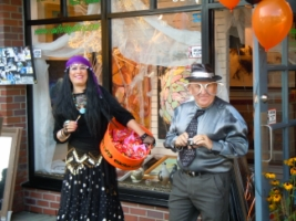 Halloween 2011 2