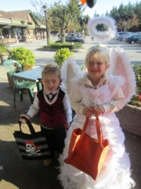 Halloween 2011 3