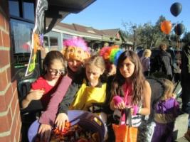 Halloween 2011 5