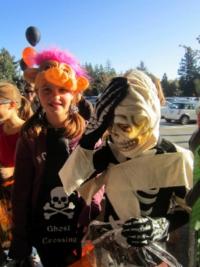 Halloween 2011 6